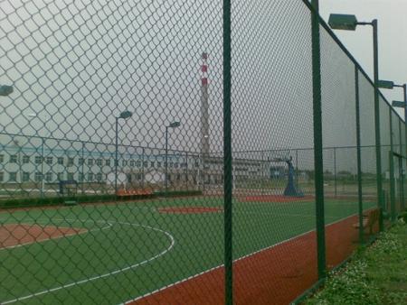 网球场护栏网