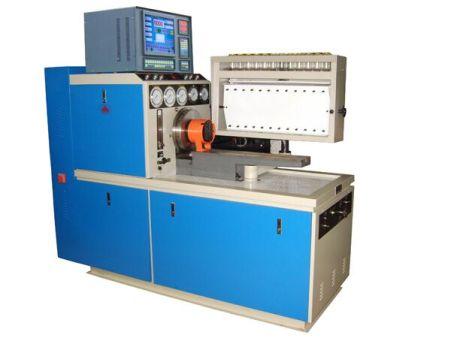 TLD_II喷油泵试验台