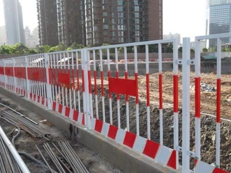 沈阳锌钢护栏的用途?