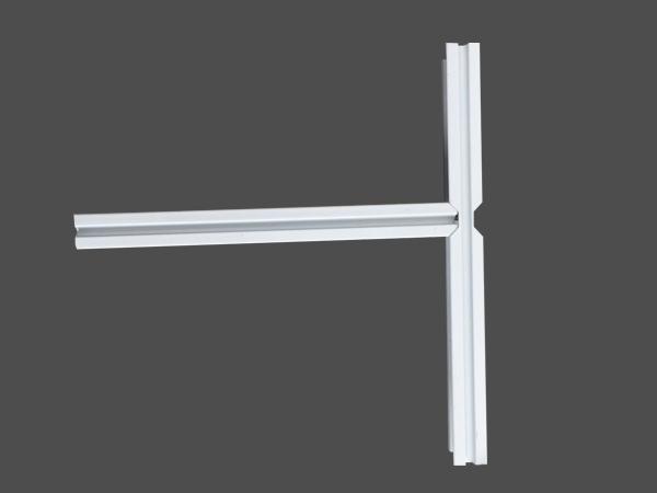铝合金龙骨吊顶规格组成用途