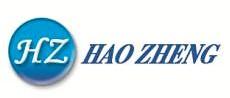 山东浩正机电工程有限公司