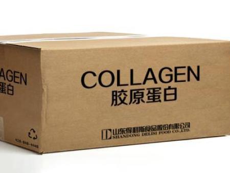 鄭州包裝紙箱廠