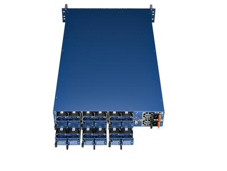 湖南工业自动化设备