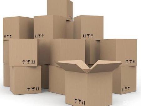鄭州亞通紙箱廠紙盒彩印包裝的配色技術有哪些|新聞動態-鄭州亞通紙箱廠