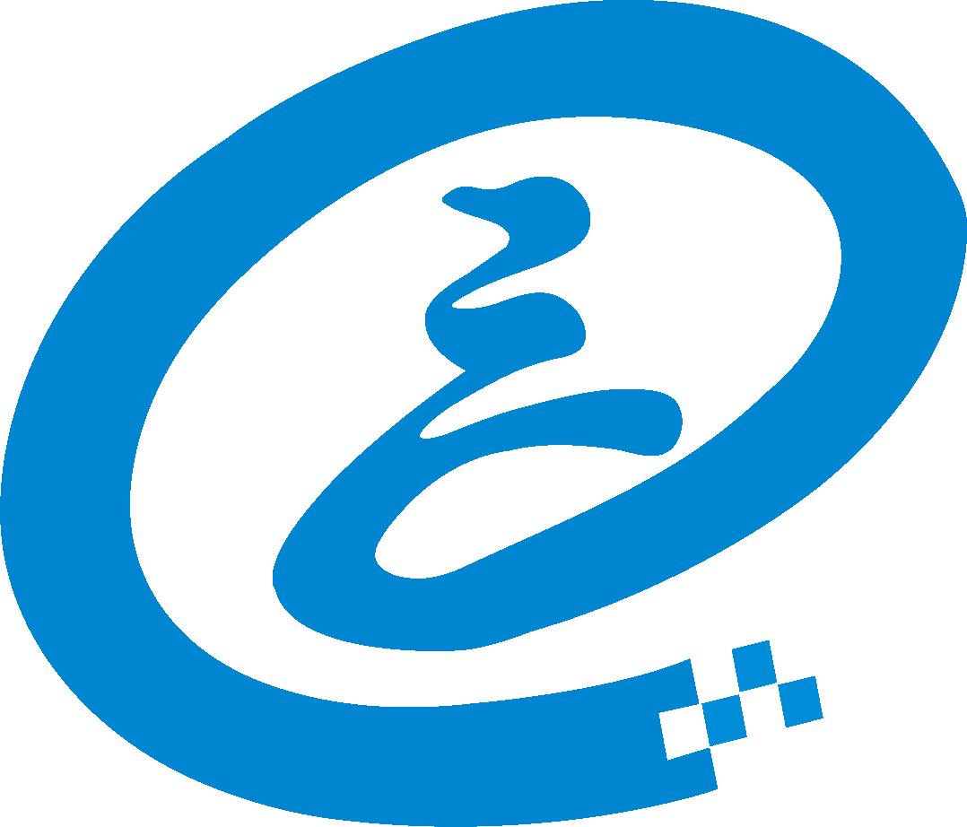 厦门市三企网络科技有限公司