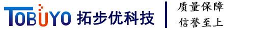 唐山拓步优科技有限公司