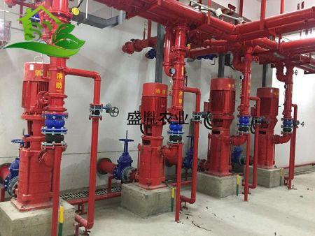 _0006_灌溉系统配件10