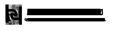 福建泉州浩展装饰材料有限公司