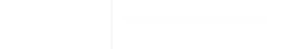温州威博传动科技有限公司