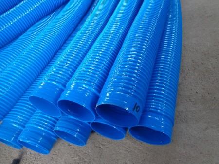 临沂市兰山区金园塑料加工厂管理理念
