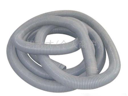 塑料通风管:螨虫轻松除,身心更健康