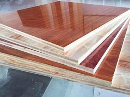 临沂生态板厂家,生态木和防腐木的区别