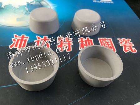 复合陶瓷雷竞技