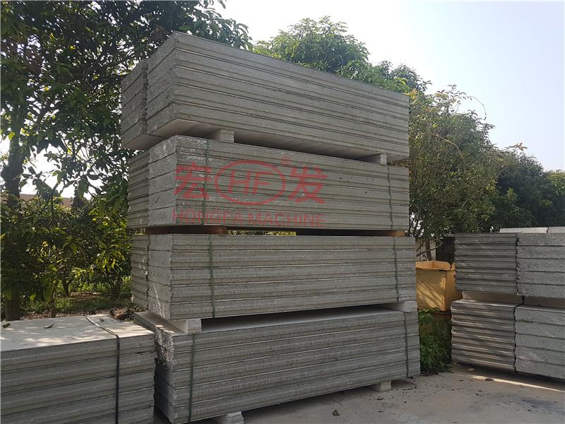 廣西隔墻板,輕質內墻隔斷板批發