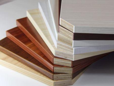 生态板与多层板有什么区别