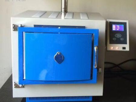 BML-200标准最新雷竞技免费下载高温炉