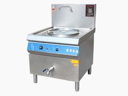 电热煮面炉