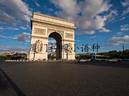 法语可数名词与不可数名词有何区别?