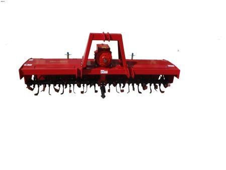 1GQN-200型旋耕机