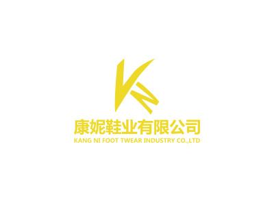 石狮鞋业工厂_男鞋批发_生产_定制-石狮康妮鞋业有限公司