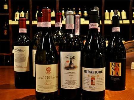 紅酒進口報關相關知識點