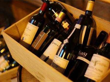 紅酒進口報關流程及手續資料