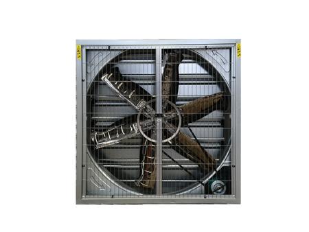 养殖热风炉使用时需注意哪些事项