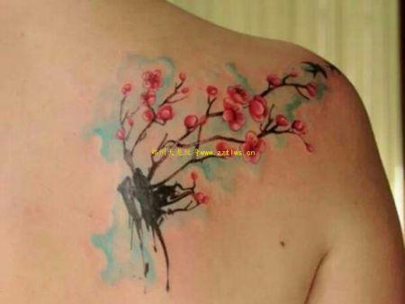 郑州纹身培训:纹身的忌讳和讲究有哪些呢?|刺青常识-郑州天龙纹身工作室
