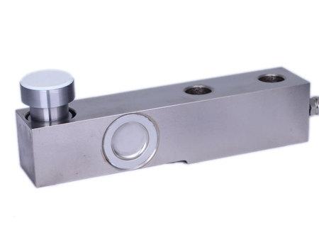 SB型传感器