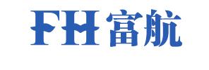 深圳市富航手板模型有限公司
