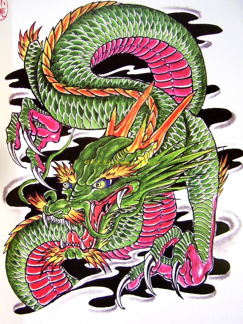 鄭州紋身公司為你分享簡單字母紋身的意義