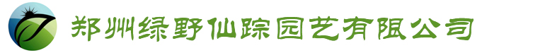 郑州绿野仙踪园艺有限公司