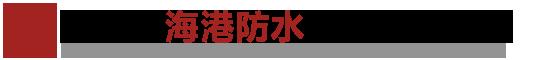 寿光市海港防水材料有限公司