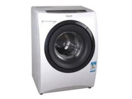 重庆二手洗衣机回收