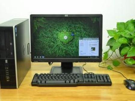 重庆渝中区电脑回收