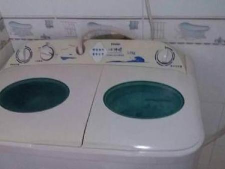 九龙坡洗衣机回收