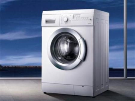 重慶二手全自動洗衣機回收