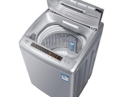重慶舊洗衣機回收