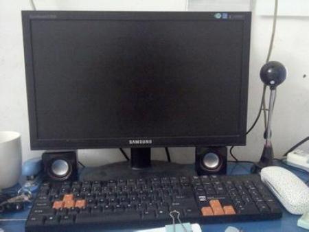 重庆二手电脑回收