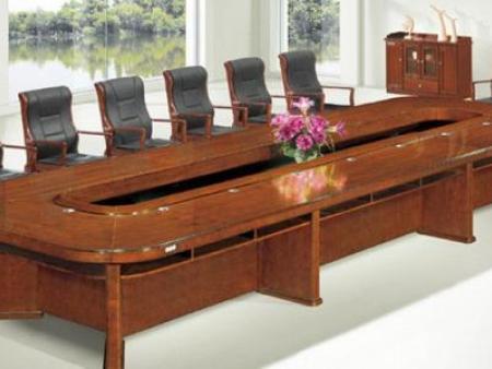 重庆二手办公会议桌回收