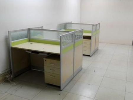 重庆二手办公用品回收