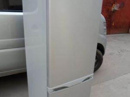 重庆二手冰箱回收