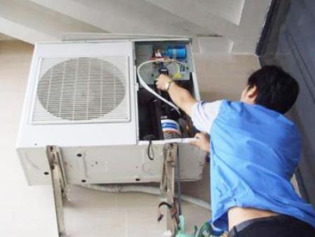 重庆空调维修