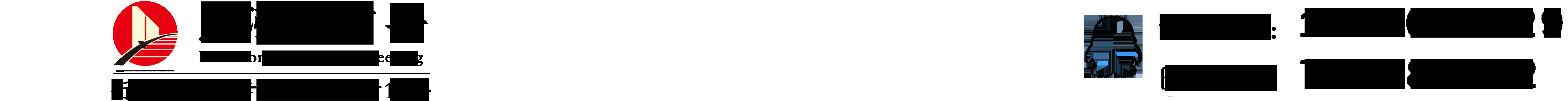 惠州市惠泓鑫广告工程有限公司