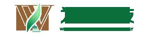 秦皇島市為農農業科技有限公司