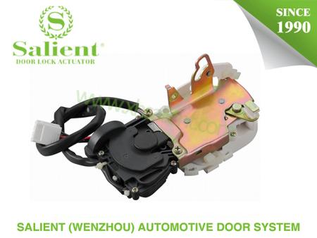 SFD-013(AUTO DOOR LOCK FOR FORD)