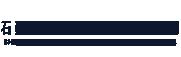 石狮市东武机械设备有限公司
