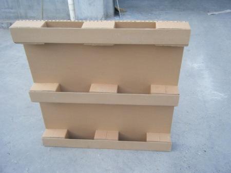 蜂窝纸板的四大应用