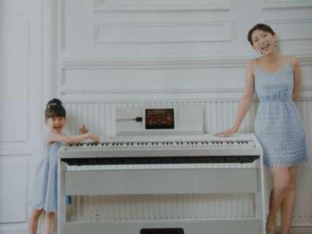 威海电钢琴、电子琴销售和批发