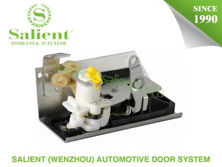 SFD-043(AUTO DOOR LOCK FOR FORD)